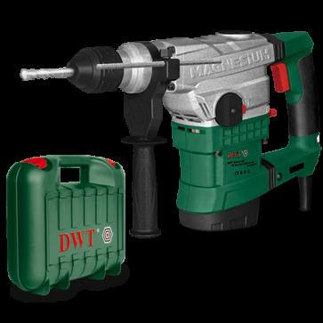 Перфоратор DWT BH11-30 V BMC