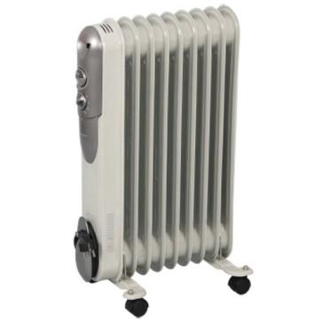 Радиатор масляный Element OR 1125-6