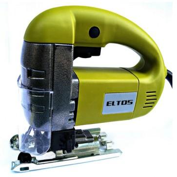 Электролобзик Eltos ЛЭ-1010
