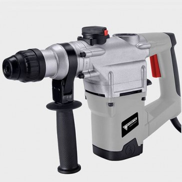 Перфоратор Forte RH 30-9 R
