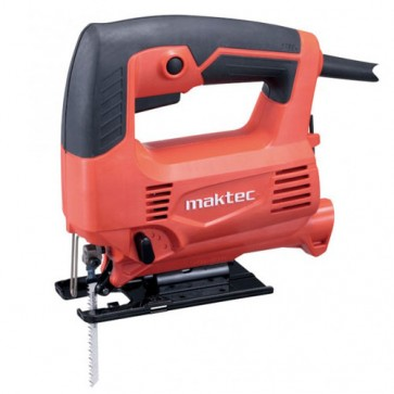 Электролобзик Maktec MT431