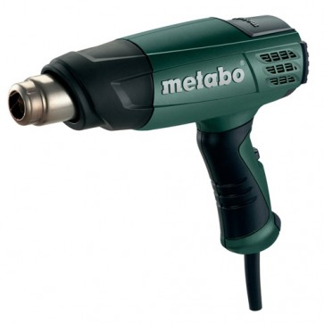 Строительный фен Metabo HE 20-600