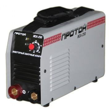 Сварочный аппарат инвертор Протон ИСА-250