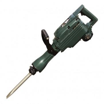 Отбойный молоток Протон ОМ-2000