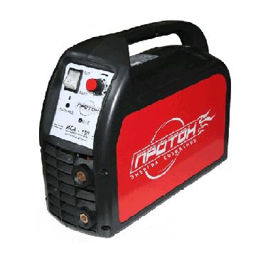 Сварочный аппарат инвертор Протон ИСА-150