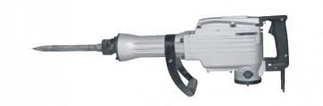 Отбойный молоток Powertec PT 1308