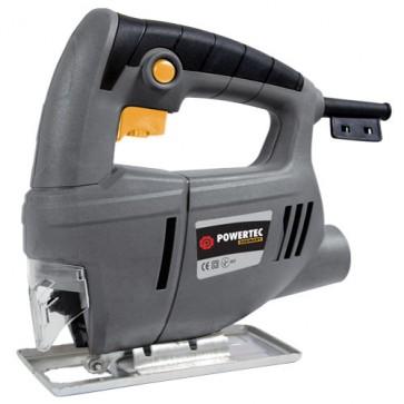 Электролобзик Powertec PT 1370