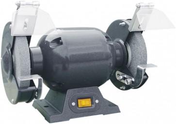 Точильный станок Powertec PT 2304