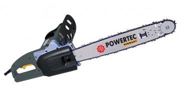 Электропила Powertec PT 2501 М