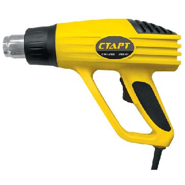 Строительный фен Старт СФП-2100