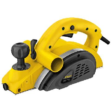 Электрорубанок Старт СР-1300