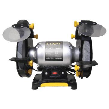 Точильный станок Старт СТ-500
