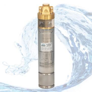 Насос скважинный вихревой Vitals aqua 4DV 2032-1.3r