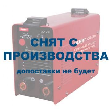 Сварочный инвертор инвертор Зенит ЗСИ-250