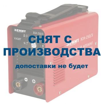 Сварочный аппарат инвертор Зенит ЗСИ-250/3