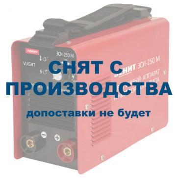 Сварочный инвертор инвертор Зенит ЗСИ-250 М
