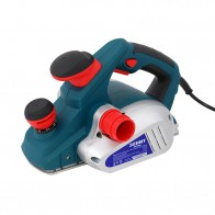 Рубанок електричний ЗРП-1100 Профи