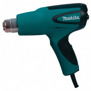 Строительный фен Makita HG5012K