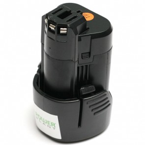 Аккумуляторная батарея PowerPlant для Bosch GD-BOS-10.8 10.8V 2Ah Li-Ion