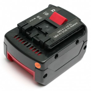 Аккумуляторная батарея PowerPlant для Bosch GD-BOS-14.4(B) 14.4V 4Ah Li-Ion