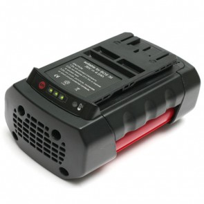 Аккумуляторная батарея PowerPlant для Bosch GD-BOS-36 36V 4Ah Li-Ion