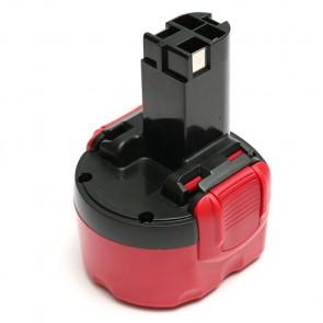 Аккумуляторная батарея PowerPlant для Bosch GD-BOS-7.2(A) 7.2V 1.5Ah Ni-Cd