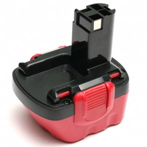 Аккумуляторная батарея PowerPlant для Bosch GD-BOS-12(A) 12V 1.5Ah Ni-Cd