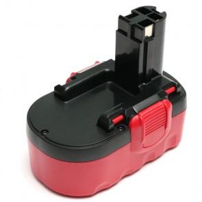 Аккумуляторная батарея PowerPlant для Bosch GD-BOS-18(A) 18V 1.5Ah Ni-Cd