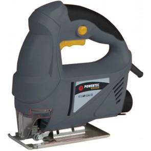 Электролобзик Powertec PT 1350