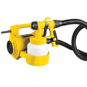 Краскопульт электрический Старт СПК-900