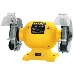 Точильный станок Старт СТ-900