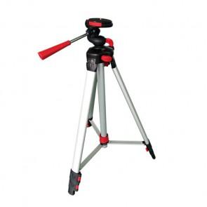 Штатив для лазерного уровня нивелира Tekhmann TT-1500