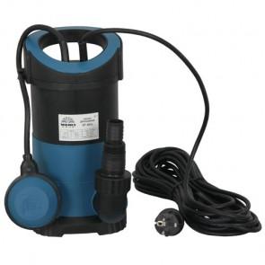 Насос погружной дренажный для чистой воды Vitals aqua DT 307s