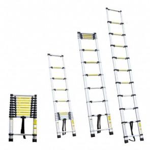 Лестницы и стремянки Sigma